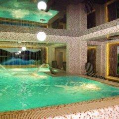 MarMaros Hotel бассейн фото 2