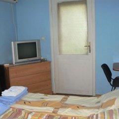 Отель Sofia Guesthouse Болгария, София - отзывы, цены и фото номеров - забронировать отель Sofia Guesthouse онлайн комната для гостей фото 3