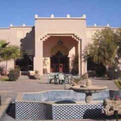 Отель Le Fint Марокко, Уарзазат - отзывы, цены и фото номеров - забронировать отель Le Fint онлайн помещение для мероприятий