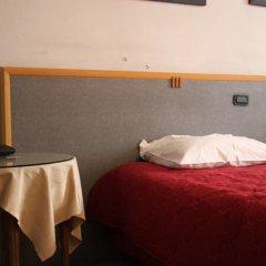 Отель Bentley Бельгия, Брюссель - отзывы, цены и фото номеров - забронировать отель Bentley онлайн сейф в номере фото 2