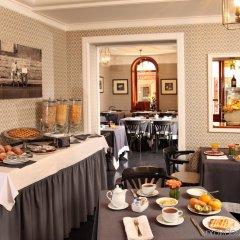 Отель Albergo Ottocento Италия, Рим - 1 отзыв об отеле, цены и фото номеров - забронировать отель Albergo Ottocento онлайн питание