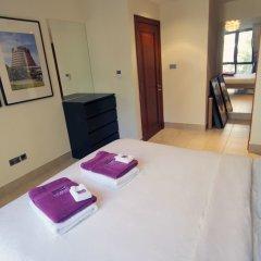 Отель Kennedy Towers - Yansoon 7 ОАЭ, Дубай - отзывы, цены и фото номеров - забронировать отель Kennedy Towers - Yansoon 7 онлайн удобства в номере