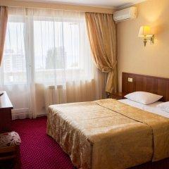 Гостиница Наири комната для гостей фото 5