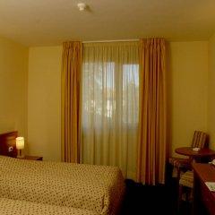 Hotel Pirin комната для гостей фото 2