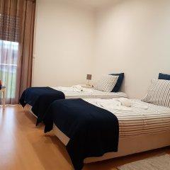 Отель Apartamento do Paim Понта-Делгада фото 6