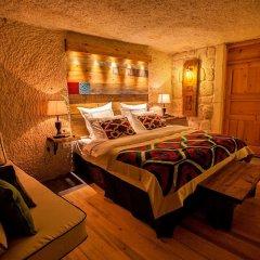 Queens Cave Cappadocia Турция, Ургуп - отзывы, цены и фото номеров - забронировать отель Queens Cave Cappadocia онлайн фото 8