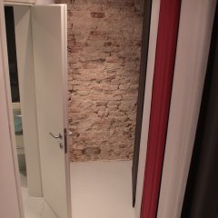 Апартаменты Venetian Apartments San Marco ванная фото 2