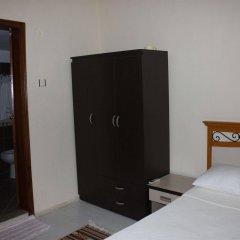 Отель Arya Holiday Houses комната для гостей