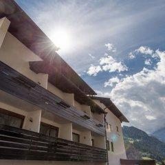 Отель Das Bergland - Vital & Activity Италия, Горнолыжный курорт Ортлер - отзывы, цены и фото номеров - забронировать отель Das Bergland - Vital & Activity онлайн фото 8