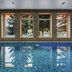 Валеско Отель & СПА бассейн фото 4