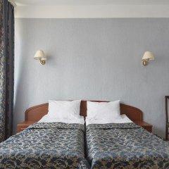 Гостиница Софрино комната для гостей фото 4