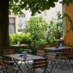 Отель Itzlinger Hof Австрия, Зальцбург - отзывы, цены и фото номеров - забронировать отель Itzlinger Hof онлайн фото 2
