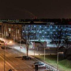 Отель Warsaw River View фото 3