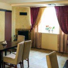 Отель Laisves 30 Литва, Мажейкяй - отзывы, цены и фото номеров - забронировать отель Laisves 30 онлайн комната для гостей фото 5