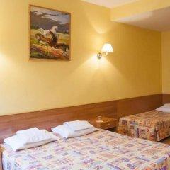 Отель In Astra Литва, Вильнюс - отзывы, цены и фото номеров - забронировать отель In Astra онлайн фото 2