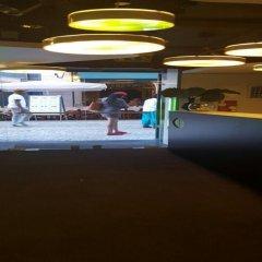 Отель Gat Rossio Лиссабон детские мероприятия фото 2