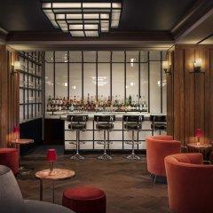 Отель Riggs Washington DC США, Вашингтон - отзывы, цены и фото номеров - забронировать отель Riggs Washington DC онлайн гостиничный бар