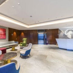 Guanghua Hotel спа фото 2