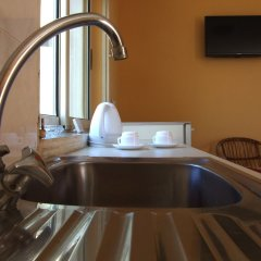 Отель Mariblu Bed & Breakfast Guesthouse Мальта, Шевкия - отзывы, цены и фото номеров - забронировать отель Mariblu Bed & Breakfast Guesthouse онлайн фото 8