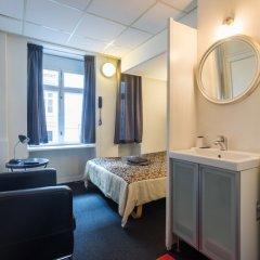 Отель JØRGENSEN Копенгаген фото 10