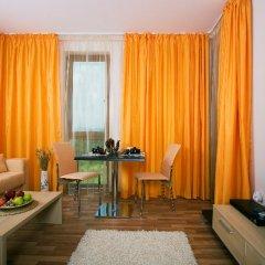 Gabrovo Hills Hotel Боженци комната для гостей фото 2