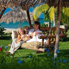 Отель Sandals Montego Bay - All Inclusive - Couples Only детские мероприятия