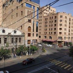 Апартаменты ZARA Ереван фото 8