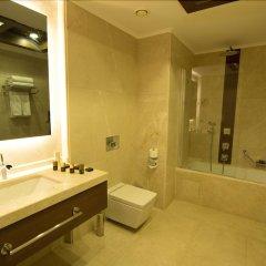 Fimar Life Thermal Resort Hotel Турция, Амасья - отзывы, цены и фото номеров - забронировать отель Fimar Life Thermal Resort Hotel онлайн фото 4
