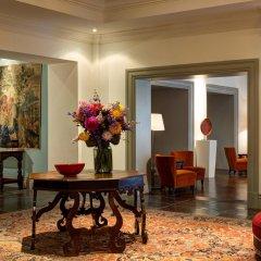 Rocco Forte Hotel Amigo интерьер отеля фото 2