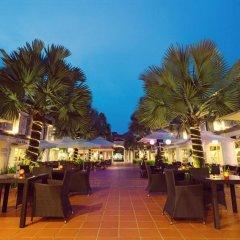 Albert Court Village Hotel by Far East Hospitality