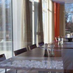 Отель First Hotel River C Швеция, Карлстад - отзывы, цены и фото номеров - забронировать отель First Hotel River C онлайн