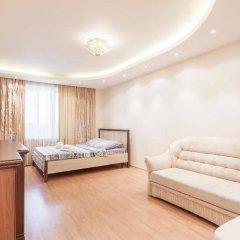 Гостиница Studiya в Москве отзывы, цены и фото номеров - забронировать гостиницу Studiya онлайн Москва комната для гостей фото 5