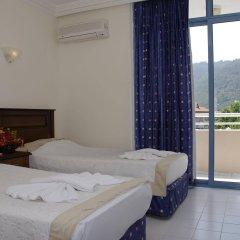 Navy Hotel Турция, Мармарис - 4 отзыва об отеле, цены и фото номеров - забронировать отель Navy Hotel онлайн комната для гостей