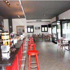 Отель Restaurante Zelaa Испания, Урньета - отзывы, цены и фото номеров - забронировать отель Restaurante Zelaa онлайн фото 2