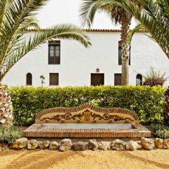 Отель Hacienda Roche Viejo Испания, Кониль-де-ла-Фронтера - отзывы, цены и фото номеров - забронировать отель Hacienda Roche Viejo онлайн фото 14