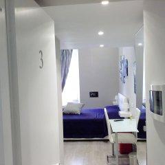 Отель Ripetta Harbour Suite комната для гостей фото 5