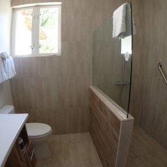 Отель Siesta - Runaway Bay 5BR ванная