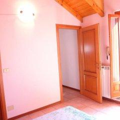 Отель Casa Pietro Италия, Вербания - отзывы, цены и фото номеров - забронировать отель Casa Pietro онлайн фото 7