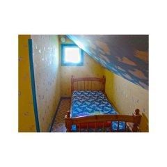 Гостиница Мини-гостиница Бердянская 56 в Ейске отзывы, цены и фото номеров - забронировать гостиницу Мини-гостиница Бердянская 56 онлайн Ейск фото 3