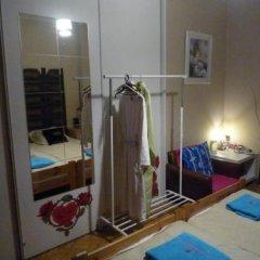 Отель Indigo Spa & Room Польша, Варшава - отзывы, цены и фото номеров - забронировать отель Indigo Spa & Room онлайн фитнесс-зал