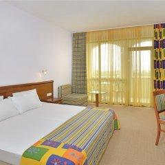 Sol Nessebar Bay Hotel - Все включено комната для гостей фото 4