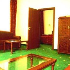 Гостиница Парк Крестовский детские мероприятия фото 2