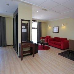 Гостиница Chagala Aktau Hotel Казахстан, Актау - 2 отзыва об отеле, цены и фото номеров - забронировать гостиницу Chagala Aktau Hotel онлайн интерьер отеля