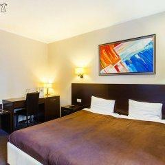 Гостиница Арт в Казани - забронировать гостиницу Арт, цены и фото номеров Казань комната для гостей фото 11