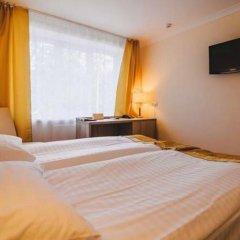 Гостиница Reikartz Мариуполь Украина, Мариуполь - отзывы, цены и фото номеров - забронировать гостиницу Reikartz Мариуполь онлайн комната для гостей фото 5