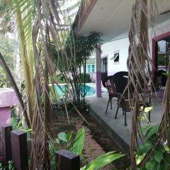 Отель Baan Dusit фото 3