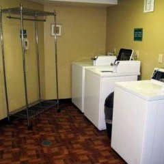 Отель TownePlace Suites by Marriott Indianapolis - Keystone фото 2