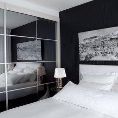 Alexander Tel-Aviv Hotel Израиль, Тель-Авив - 10 отзывов об отеле, цены и фото номеров - забронировать отель Alexander Tel-Aviv Hotel онлайн комната для гостей фото 4