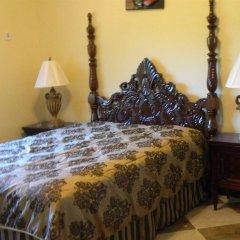 Отель The Residences At Briarwood Ямайка, Дискавери-Бей - отзывы, цены и фото номеров - забронировать отель The Residences At Briarwood онлайн сейф в номере