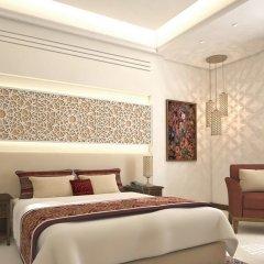 Отель Al Jasra Boutique комната для гостей фото 5